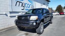 Used 2006 Toyota Tacoma V6 for sale in Kingston, ON