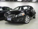 Used 2012 Volvo S60 T6 AWD A for sale in Thornhill, ON