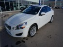 Used 2013 Volvo S60 T6 AWD for sale in Calgary, AB