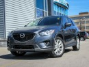 Used 2014 Mazda CX-5 GT AWD FINANCE @0.9% for sale in Scarborough, ON
