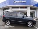 Used 2010 Hyundai Santa Fe GL W/SPORT for sale in Richmond, BC