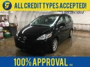 Used 2006 Mazda MAZDA5 GS***AS IS CONDITION AND APPEARANCE*** for sale in Cambridge, ON