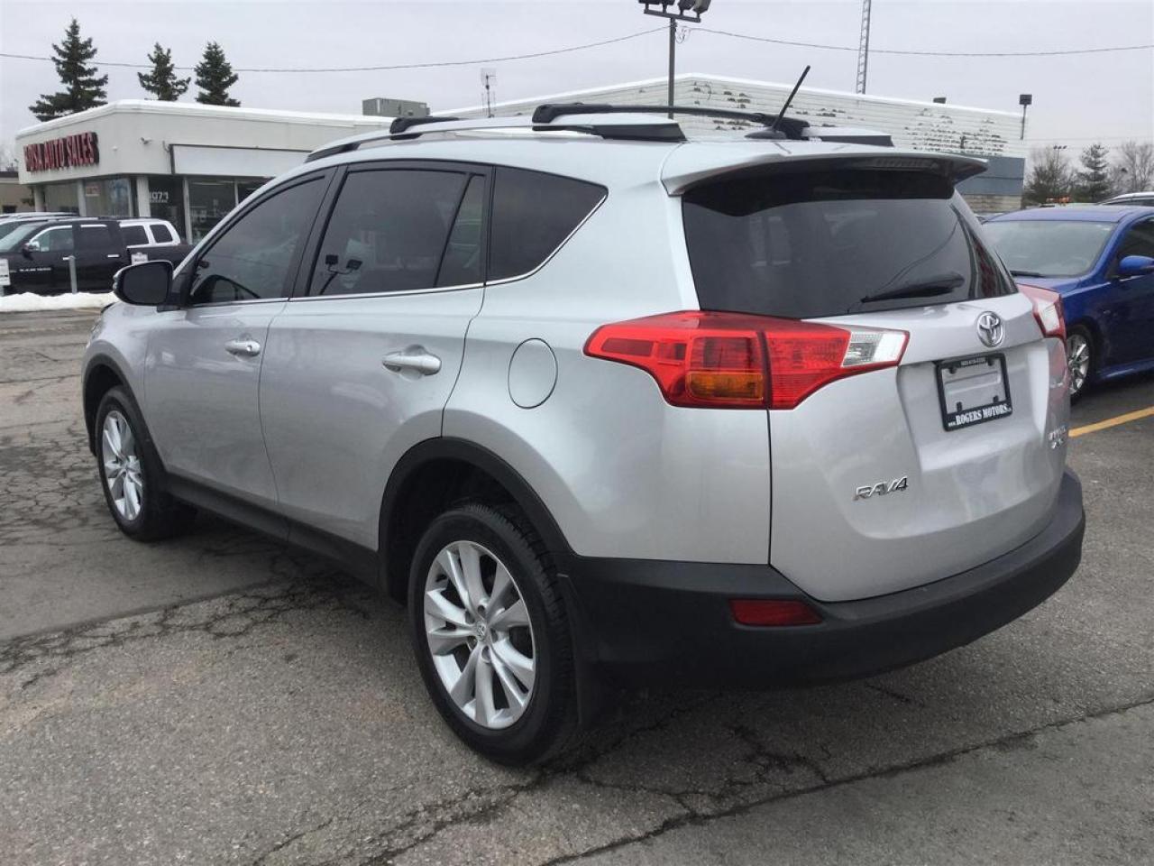 Cars for Sale Under 1000 On Craigslist - 2018 - 2019 New ...