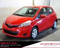 Used 2014 Toyota Yaris 5 Dr LE Htbk 5M for sale in Mono, ON