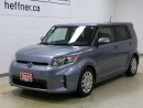Used 2011 Scion xB with Cruise Control for sale in Kitchener, ON