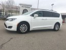 Used 2017 Chrysler Pacifica Touring-L AWESOME PRICE for sale in Surrey, BC