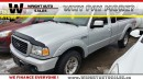 Used 2008 Ford Ranger | AIR CONDITIONING| SUPER CAB| 175,468KMS for sale in Kitchener, ON