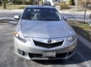 Used 2009 Acura TSX Base for sale in Toronto, ON