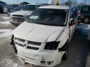 Used 2010 Dodge Grand Caravan C/V for sale in Innisfil, ON