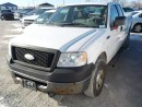 Used 2006 Ford F-150 XL for sale in Innisfil, ON