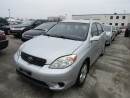 Used 2006 Toyota Corolla MATRIX for sale in Innisfil, ON