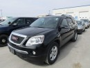 Used 2010 GMC Acadia for sale in Innisfil, ON