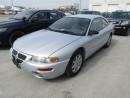 Used 1996 Chrysler Sebring for sale in Innisfil, ON