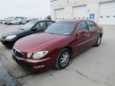 Used 2006 Buick Allure CX for sale in Innisfil, ON