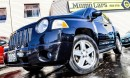 Used 2009 Jeep Compass Sport! 4 Cyl 2.0L! AuxIn! ONLY $149/bi-weekly! for sale in St Catharines, ON