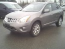Used 2012 Nissan Rogue SV (CVT) for sale in Scarborough, ON