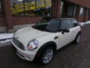Used 2010 MINI Cooper for sale in Woodbridge, ON