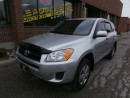 Used 2010 Toyota RAV4 BASE for sale in Woodbridge, ON