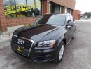 Used 2012 Audi Q5 2.0T Premium (Tiptronic) for sale in Woodbridge, ON
