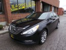 Used 2012 Hyundai Sonata 2.0T Limited for sale in Woodbridge, ON