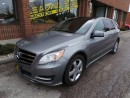 Used 2011 Mercedes-Benz R-Class for sale in Woodbridge, ON