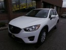 Used 2016 Mazda CX-5 GX AWD for sale in Woodbridge, ON