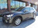 Used 2016 Mazda CX-5 GX for sale in Woodbridge, ON
