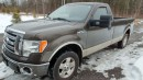 Used 2009 Ford F-150 XLT for sale in Kars, ON