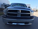 Used 2012 RAM 1500 ST for sale in Mississauga, ON