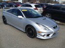 Used 2003 Toyota Celica GT for sale in Kentville, NS