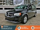 Used 2013 Dodge Grand Caravan CVP, NO ACCIDENTS, LOW MILEAGE, LOCALLY DRIVEN, GREAT CONDITION, FREE LIFETIME ENGINE WARRANTY! for sale in Richmond, BC