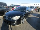 Used 2007 Pontiac G5 GT for sale in Innisfil, ON