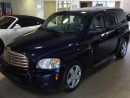 Used 2011 Chevrolet HHR LS - NO ACCIDENT - SAFETY & E-TESTED for sale in Cambridge, ON
