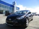 Used 2013 Hyundai Elantra GL for sale in Halifax, NS