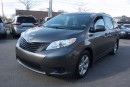 Used 2013 Toyota Sienna BACKUP CAMERA for sale in North York, ON