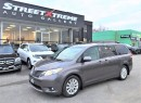Used 2012 Toyota Sienna XLE w/7 PASSENGER, BACKUP CAM, & DVD PLAYER for sale in Markham, ON