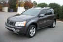 Used 2007 Pontiac Torrent Base AWD for sale in Oakville, ON