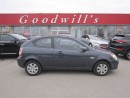 Used 2011 Hyundai Accent GL! SUPER CLEAN! for sale in Aylmer, ON
