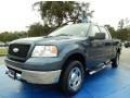 Used 2006 Ford F-150 XLT, Crome Rims,4 Wheel Drive for sale in Scarborough, ON