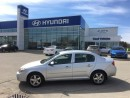 Used 2010 Chevrolet Cobalt LT for sale in Brantford, ON