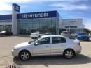 Used 2010 Chevrolet Cobalt LT for sale in Brantford, ON
