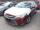 New 2017 Toyota Camry XLE for sale in Pickering, ON