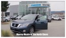 Used 2014 Nissan Pathfinder SV V6 4x4 at for sale in Surrey, BC