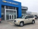 Used 2009 GMC Envoy SLE for sale in Orillia, ON