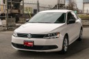 Used 2013 Volkswagen Jetta 2.0L Trendline for sale in Langley, BC