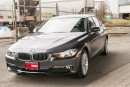 Used 2015 BMW 320i xDrive 249b/w Coquitlam Location - 604-298-6161 for sale in Langley, BC