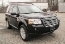 Used 2008 Land Rover LR2 SE for sale in Langley, BC