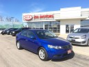 Used 2012 Kia Forte EX - BLUETOOTH - HEATED SEATS for sale in Woodstock, ON