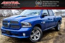 New 2017 Dodge Ram 1500 Sport for sale in Thornhill, ON