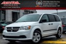 New 2017 Dodge Grand Caravan New Car|SE+|Climate Pkg|Keyless_Entry|All Pwr Opts.|17